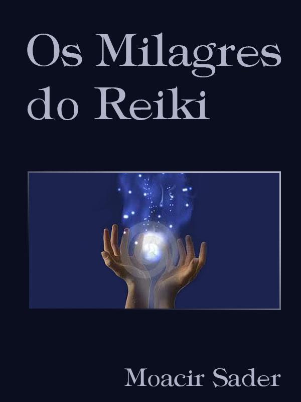 book computational philosophy